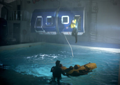 survival_training_waves_wave_pool_specialist_tempest_training_1