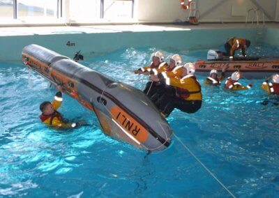 survival_training_waves_wave_pool_specialist_tempest_training_2
