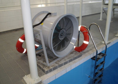 survival_training_waves_wave_pool_wind_generator