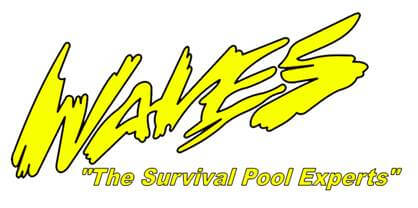 Specialist Survival Pool Wave Generators